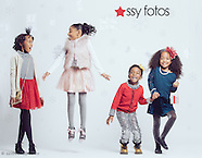 SSY Winter Catalog