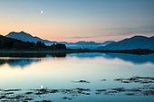 Scotland - Inner Hebrides