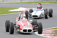 Race 10 - HSCC Historic Formula Ford