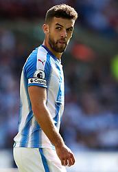 Tommy Smith of Huddersfield Town - Mandatory by-line: Matt McNulty/JMP - 26/08/2017 - FOOTBALL - The John Smith's Stadium - Huddersfield, England - Huddersfield Town v Southampton - Premier League