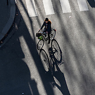 Cycling Paris PR547A