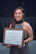 1890525th Annual Leadership Awards Gala..The Rudy Leadership Award...Rachel Novick