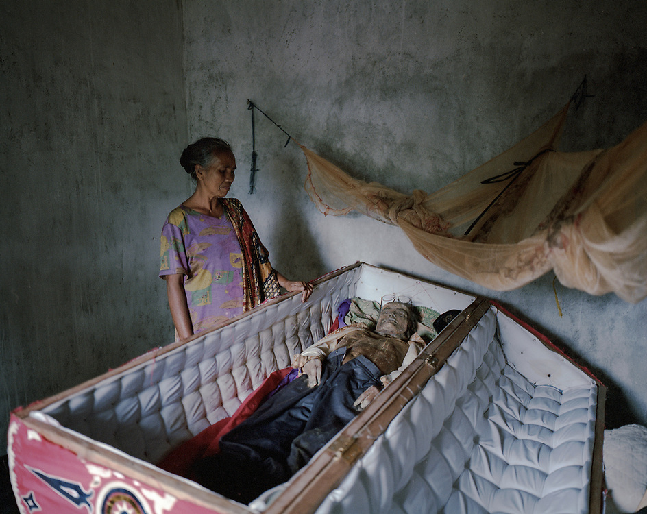 Deborah Cesan with her husband, Tandi Kadida, who passed away in 2012 at age 65.  They were married for 47 years.<br />