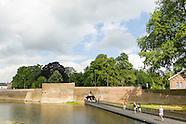 's-Hertogenbosch - Den Bosch