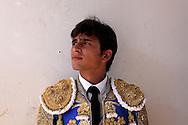 Alberto Aguilar Carbaña
