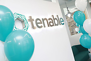 Tenable EMEA Headquarters