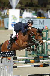 Goodin, Bruce, Cayenne <br /> Hagen - Horses and Dreams<br /> 2 Phasen - Grosse Tour<br /> © www.sportfotos-lafrentz.de/ Stefan Lafrentz