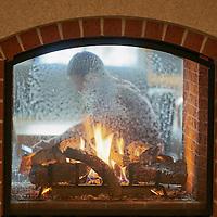 2016 UWL Cold Snap Photo Essay