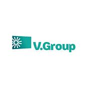 VGROUP Ltd