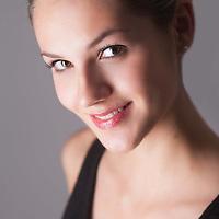 Angelika P
