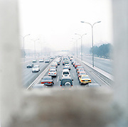 Beijing China<br />