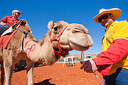 Camel Cup_2011_2