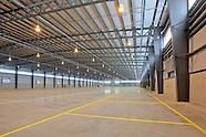 SLP Warehouse