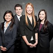 Sutter Health Admin Fellows PROOFS 2011