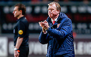 Onderwerp/Subject: Eredivisie<br /> Reklame:  <br /> Club/Team/Country: <br /> Seizoen/Season: 2012/2013<br /> FOTO/PHOTO: Coach Steve MCCLAREN of FC Twente dejected. (Photo by PICS UNITED)<br /> <br /> Trefwoorden/Keywords: <br /> #03 $94 ±1355229149625 ±1355229149625<br /> Photo- & Copyrights © PICS UNITED <br /> P.O. Box 7164 - 5605 BE  EINDHOVEN (THE NETHERLANDS) <br /> Phone +31 (0)40 296 28 00 <br /> Fax +31 (0) 40 248 47 43 <br /> http://www.pics-united.com <br /> e-mail : sales@pics-united.com (If you would like to raise any issues regarding any aspects of products / service of PICS UNITED) or <br /> e-mail : sales@pics-united.com   <br /> <br /> ATTENTIE: <br /> Publicatie ook bij aanbieding door derden is slechts toegestaan na verkregen toestemming van Pics United. <br /> VOLLEDIGE NAAMSVERMELDING IS VERPLICHT! (© PICS UNITED/Naam Fotograaf, zie veld 4 van de bestandsinfo 'credits') <br /> ATTENTION:  <br /> © Pics United. Reproduction/publication of this photo by any parties is only permitted after authorisation is sought and obtained from  PICS UNITED- THE NETHERLANDS
