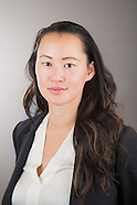 Jennifer Sheng