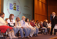 2007 - Dayton Spelling Bee