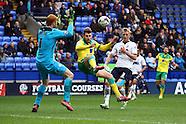 110415 Bolton Wanderers v Norwich