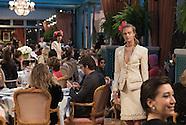 Paris - Chanel Collection des Metiers d'Art Show - 06 Dec 2016