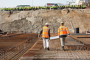 Kanalvejsprojektet 28.03.14