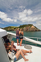 bay of islands & the far north photo shoot northland new zealand tourism photography travel photos by felicity jean photography coromandel photographer