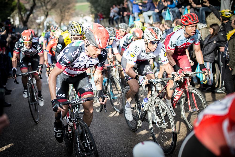 Photo: Jim Fryer / BrakeThrough Media | www.brakethroughmedia.com