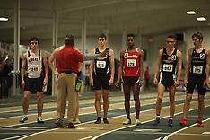 D2 Men's 800M Final