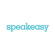 Speakeasy Productions