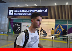 AAP/PA Images<br />