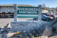 Rivergreen Apartments
