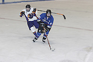2007 - Silver Stick Hockey Tournament