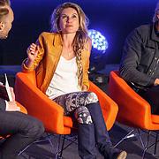NLD/Hilversum20150825 - Najaarspresentatie NPO 2015, Lauren Verster