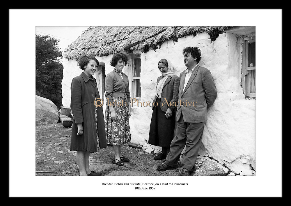 Spoil your Mom with the Perfect Irish Gift of an historic photos Of Old Ireland, from Irish Photo Archive. Gifts ideas for women, specially get more creative and unique birthday gifts for women from daughter. The perfect anniversary present for mom.