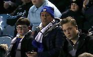 Leeds United v Bristol City  - 14 February 2017