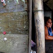 GUASDUALITO<br /> Photography by Aaron Sosa<br /> Guasdualito, Estado Apure - Venezuela 2007