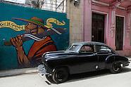 Havana - El Cafe Havana