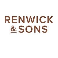 Renwick & Sons