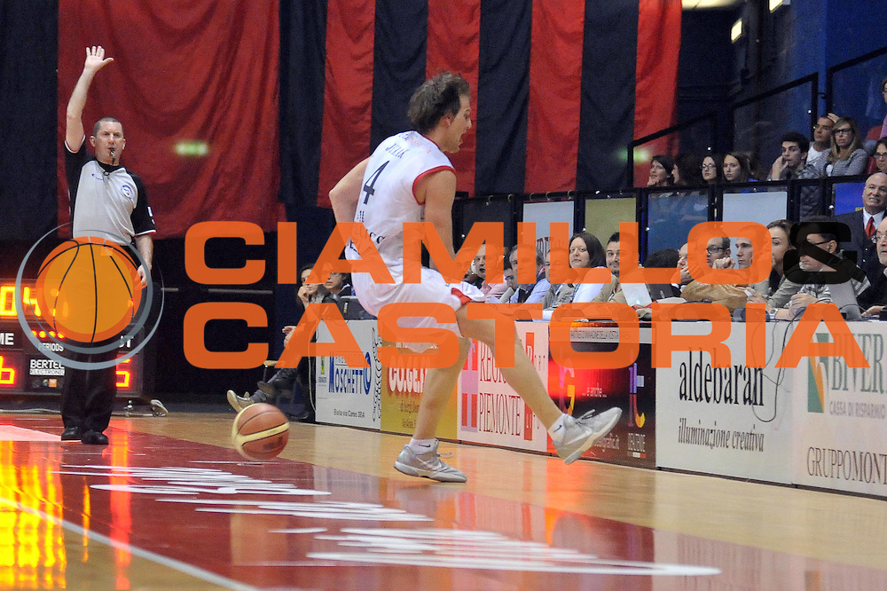 DESCRIZIONE : Biella Lega A 2011-12 Angelico Biella Otto Caserta<br /> GIOCATORE : Goran Jurak<br /> CATEGORIA : Curiosita<br /> SQUADRA : Angelico Biella<br /> EVENTO : Campionato Lega A 2011-2012<br /> GARA : Angelico Biella Otto Caserta<br /> DATA : 02/05/2012<br /> SPORT : Pallacanestro<br /> AUTORE : Agenzia Ciamillo-Castoria/S.Ceretti<br /> Galleria : Lega Basket A 2011-2012<br /> Fotonotizia : Biella Lega A 2011-12 Angelico Biella Otto Caserta<br /> Predefinita :