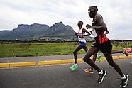 20 September Marathon