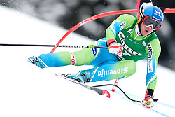 FIS Alpine Ski World Cup 2009 Men, Kitzb¸hel SuperG, im Bild JERMAN Andrej, Fiscode 560332, Born 1978, Nation SLO, Ski Stoeckli, EXPA Pictures © 2008, Fotographer EXPA/ J. Groder/ SPORTIDA PHOTO AGENCY