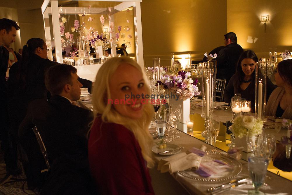 The wedding of Valerie Garagiola and Ben Redmond on March 11, 2016 at the Mission Basilica San Juan Capistrano, San Juan Capistrano, California.<br /> Reception at the Ritz-Carlton Laguna Niguel, Dana Point, California.