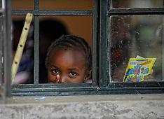 Dag 7: Arusha en Sibusiso