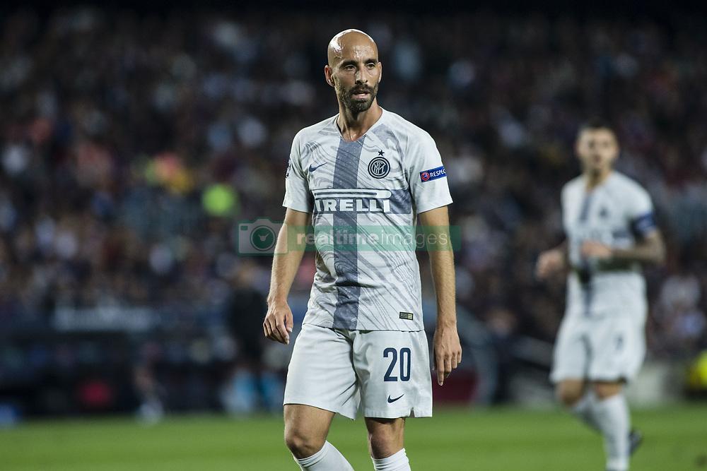 صور مباراة : برشلونة - إنتر ميلان 2-0 ( 24-10-2018 )  20181024-zaa-n230-384