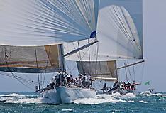 J Class 2011 Newport
