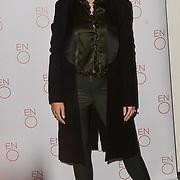 Amy Jackson Arrivals at La Bohème VIP Performance on 29 January 2019 at London Coliseum, London, UK.