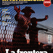 Internazionale, published work, todd bigelow