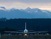 June 10 YVR BA85/4 A380 G-XLEK