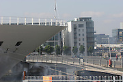 The World, dublin. port, east link bridge, cruse ship,