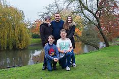 15.11.14 Cornish Family