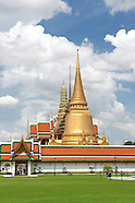 Stock Images of Thailand